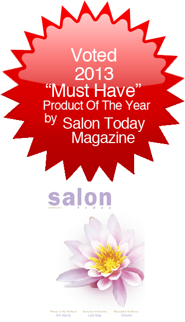 Salon-today-Must-have-product-of-the-year-2013