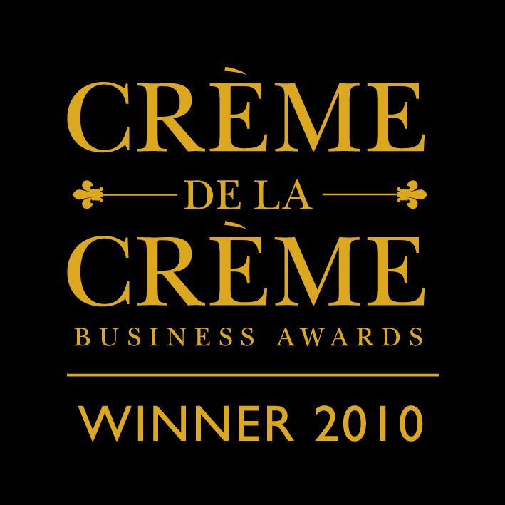 creme_de_la_creme_winner