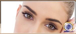 permanent-eyebrows-training-harley-street