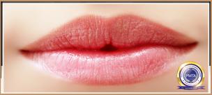 permanent-lips-training-harley-street