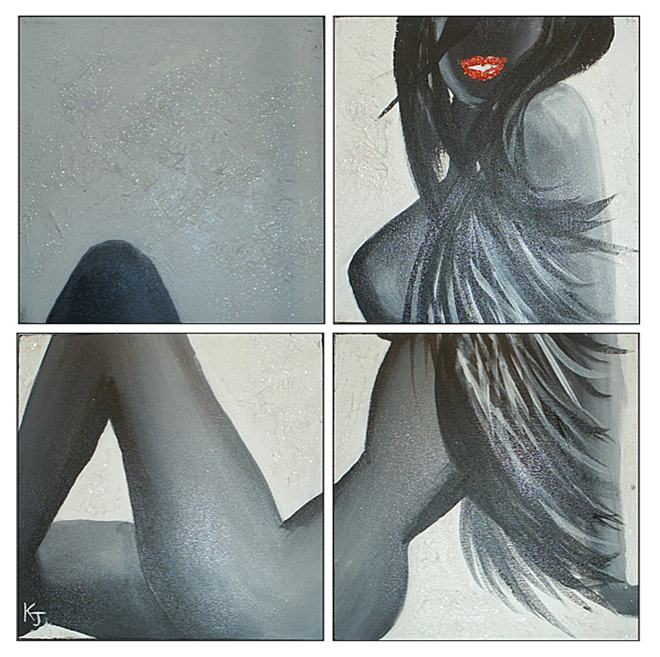 Katy_Jobbins_Artwork_Femmefatale
