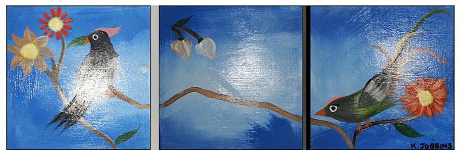 Katy_Jobbins_Artwork_Oriental_Birds