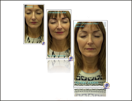 18-Katy Jobbins Permanent Makeup Perfect Powdered Effect Eyebrows FI