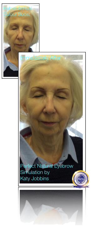 50-1-Katy Jobbins Permanent Makeup Annual Colour Boost