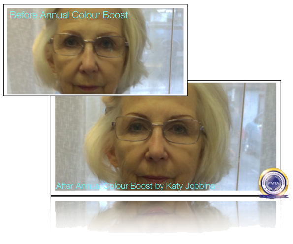 50-Katy Jobbins Permanent Makeup Annual Colour Boost