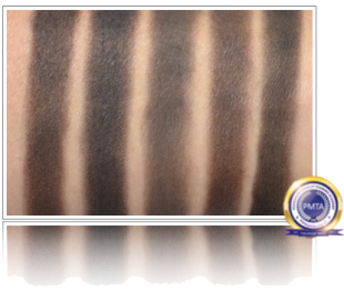 Dark Brown Eyeshadow