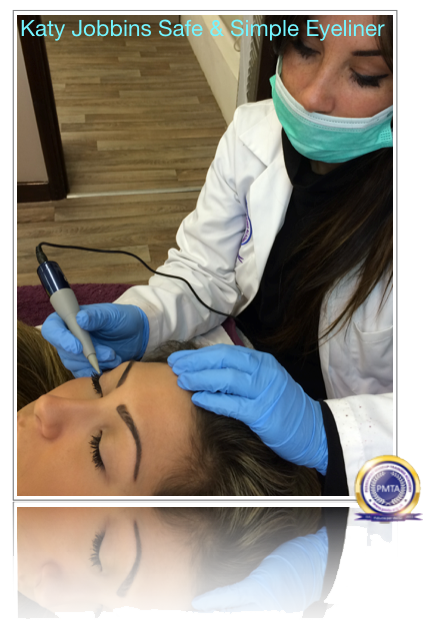 Why Clients Are Having Permanent Makeup Procedures