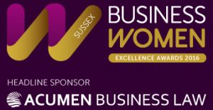 sussex-business-women-excellence-awards-2016-logo-300x155