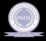PMTA-Logo.png